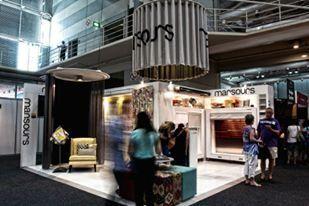 Grand Designs 2012