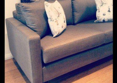 Mansours Furniture