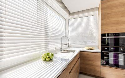 5 Tips to Choose the Best Colour Blinds