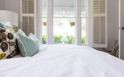 Top Window Covering Trends of 2020